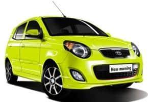 Xe cơ giới nào tăng 10km/giờ trong khu vực đông dân cư 3 Thanh Phong Auto HCM