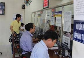 Việt Nam Sẽ Cấp GPLX Dùng Được Ở Hơn 70 Quốc Gia 1