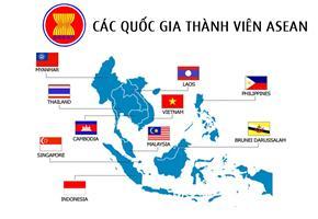 Xe giá rẻ Thái, Indo ồ ạt sang Việt Nam: 2018 đại hạ giá ôtô 1