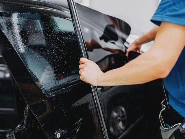 Sử Dụng Điều Hòa Ô Tô Đúng Cách 6 Thanh Phong Auto HCM