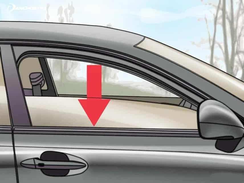 Bật Mí 4 Cách Để Tiết Kiệm Xăng Khi Dùng Điều Hòa Oto 3 Thanh Phong Auto HCM