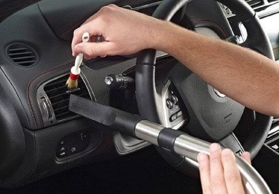Bật Mí 4 Cách Để Tiết Kiệm Xăng Khi Dùng Điều Hòa Oto 4 Thanh Phong Auto HCM