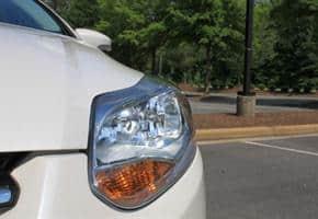 Kiểm tra đèn tín hiệu ôtô - hành động nhỏ công dụng lớn 1