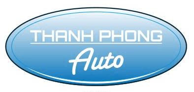 Trung Tâm Bảo Dưỡng Sửa Chữa Ô Tô Uy Tín TPHCM - Thanh Phong Auto