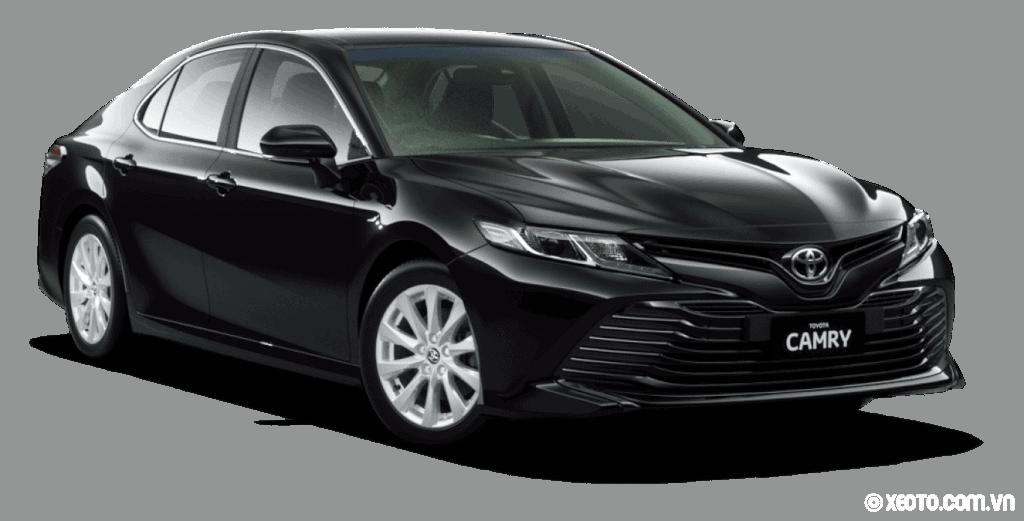 Top 12 Chiếc Sedan Đã Qua Sử Dụng Tốt Nhất Do Người Dùng Bình Chọn 5 Thanh Phong Auto HCM