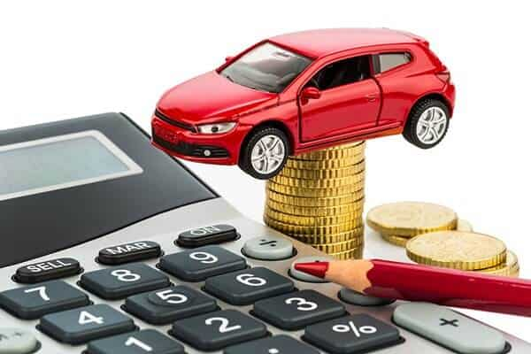 Tăng Đậm Thuế Ô Tô: Xe Sang Khó Sống 2 Thanh Phong Auto HCM
