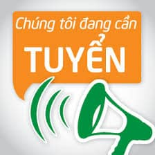 RECRUITMENT INFORMATION 16 Thanh Phong Auto HCM