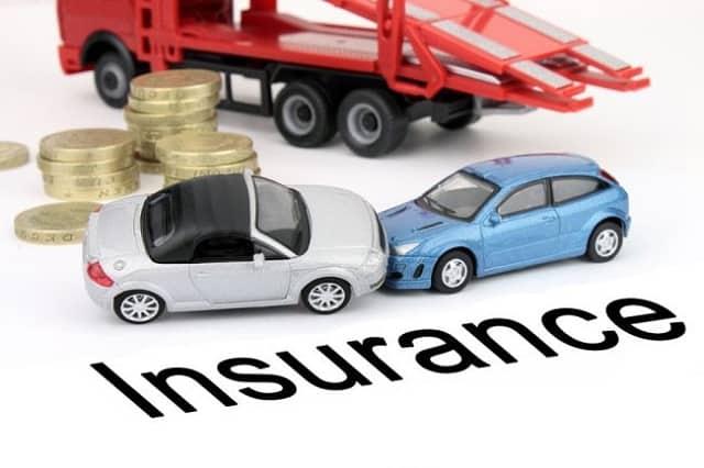 4 điều cần lưu ý khi mua bảo hiểm thân vỏ xe ô tô 1