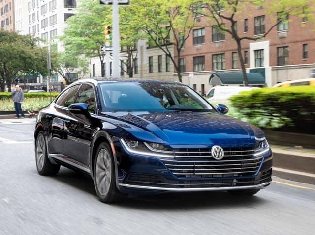5 Kinh Nghiệm Sửa Chữa, Bảo Dưỡng Xe Volkswagen Cần Biết 10