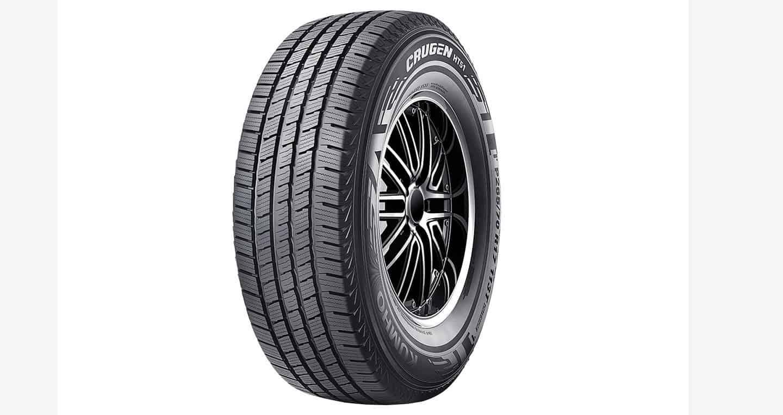 Lốp xe là một trong những bộ phận quan trọng nhất của xe