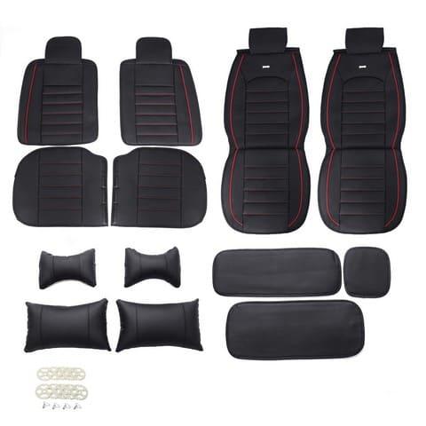 5 lưu ý khi thay bọc áo ghế da công nghiệp xe ôtô 1