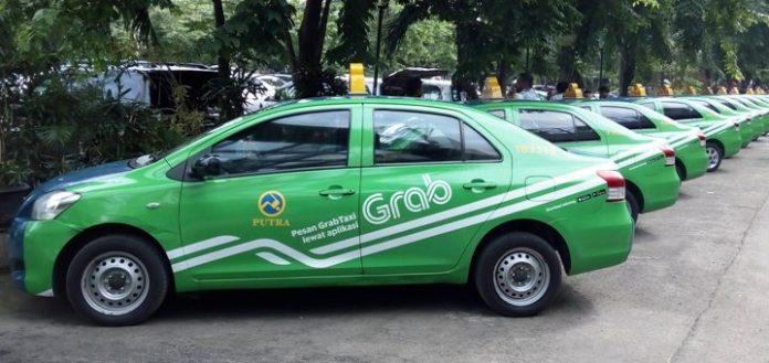 Các bạn cần tuân thủ các bước bảo dưỡng xe ôtô chuyên chạy grab chuyên nghiệp