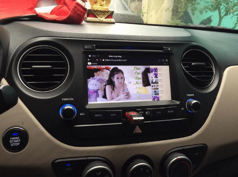 3 lưu ý khi nâng cấp âm thanh xe ôtô, bạn không nên bỏ qua 1