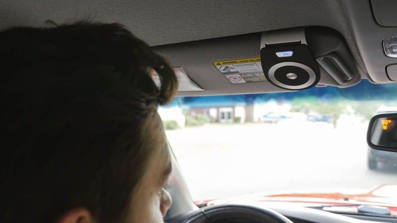 Cách khắc phục tình trạng kết nối thiết bị bluetooth xe ô tô không thành công