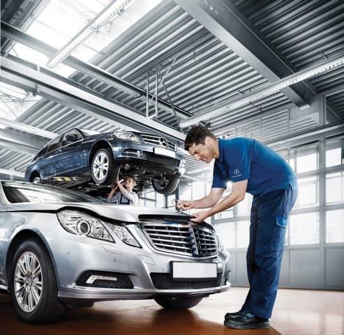 Có nên bỏ túi 4 kinh nghiệm sửa chữa, bảo dưỡng xe ôtô Innova?