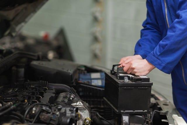 4 kinh nghiệm sửa chữa, bảo dưỡng xe ôtô Innova 1