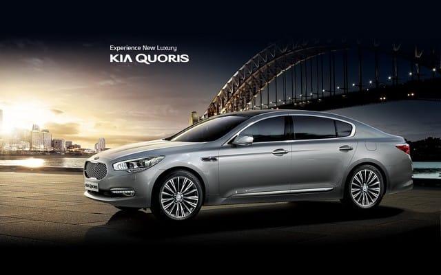 Bạn đã biết đến 4 mẹo sử dụng hoàn hảo giúp kéo dài tuổi thọ ô tô Kia?