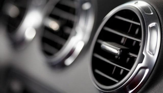 4 kinh nghiệm bảo dưỡng xe ô tô Porsche 1