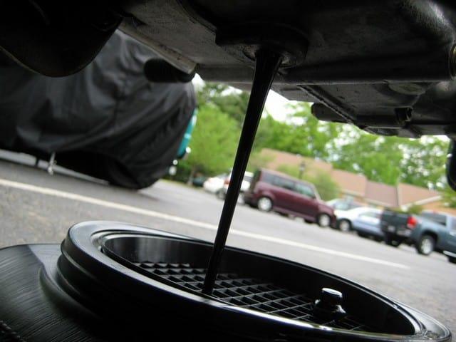 Bạn cần biết đến những lỗi hỏng vặt của ô tô Honda để khắc phục kịp thời