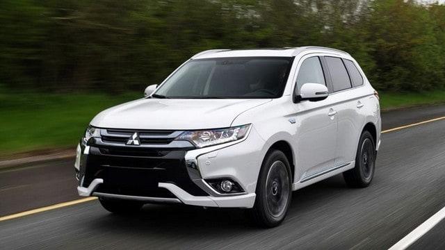 3 bí quyết chăm sóc, bảo dưỡng xe ôtô Mitsubishi luôn mới 2