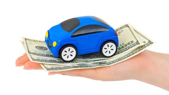 2 lưu ý khi mua bảo hiểm bắt buộc xe ô tô 2
