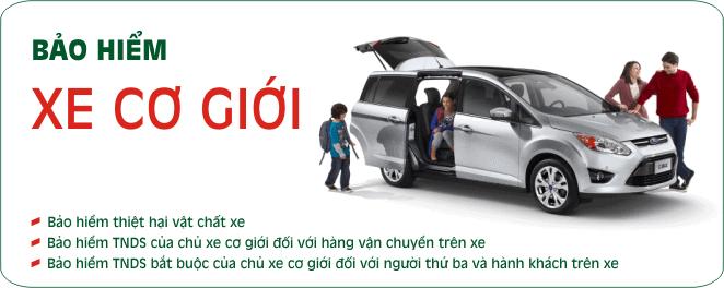 Bảo hiểm bắt buộc xe ô tô là bảo hiểm yêu cầu chủ xe ô tô phải mua theo quy định của pháp luật