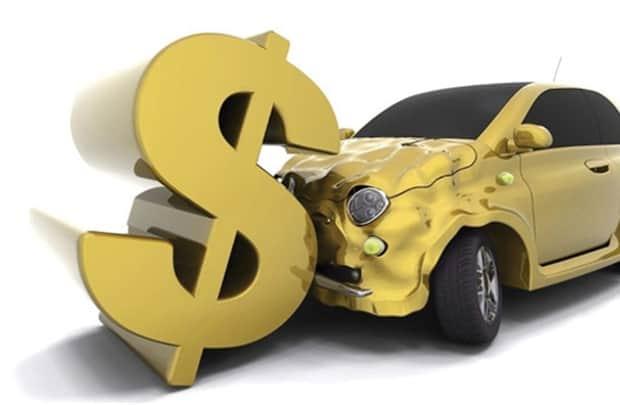 4 lưu ý khi mua bảo hiểm vật chất xe ô tô hiệu quả 1