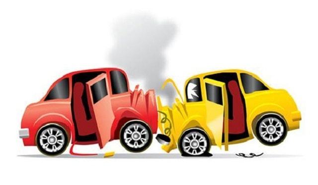 Bảo hiểm vật chất xe ô tô là bảo hiểm không bắt buộc khi mua xe ô tô