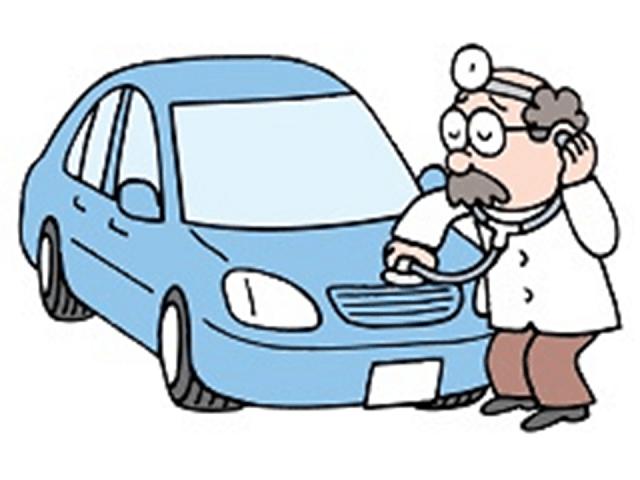 Cần tìm kiếm dịch vụ bảo dưỡng xe ô tô uy tín