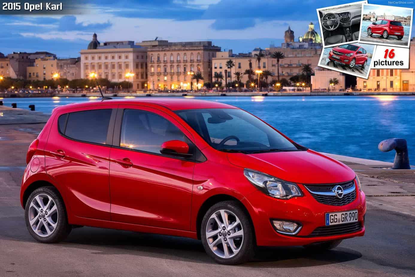 Kinh nghiệm tìm đơn vị sửa chữa, bảo dưỡng xe xe ôtô Opel