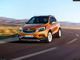 Hãy tham khảo giá sửa chữa, bảo dưỡng xe ôtô Opel từ nhiều nơi