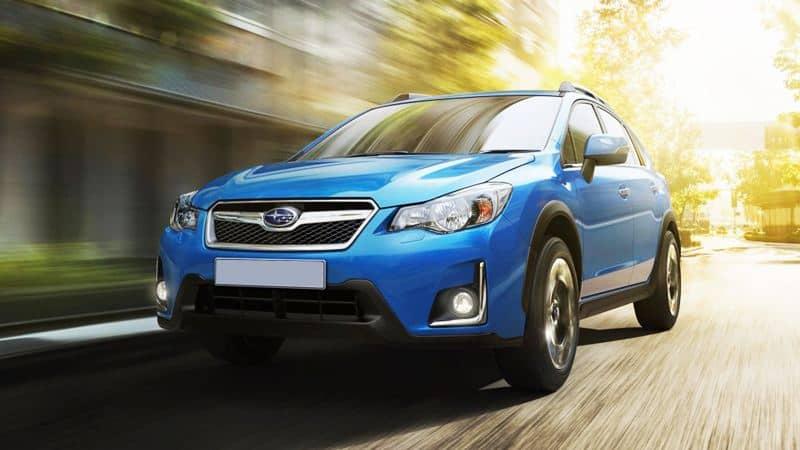 4 Yếu Tố Chọn Trung Tâm Sửa Chữa, Bảo Dưỡng Oto Subaru Uy Tín 3