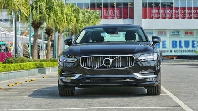 Bạn đừng ham những thông tin quảng cáo giá sửa chữa xe ô tô Volvo cực rẻ