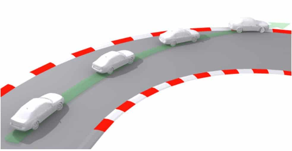 Tìm hiểu về ô tô (Phần 6) - Hệ thống lái hoạt động như thế nào