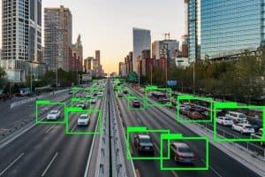 """Công nghệ sẽ khiến ngành ô tô """"thay da đổi thịt"""" ra sao trong năm 2020? 2"""