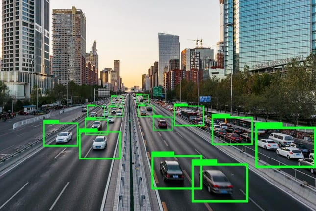 """Công nghệ sẽ khiến ngành ô tô """"thay da đổi thịt"""" ra sao trong năm 2020? 16"""