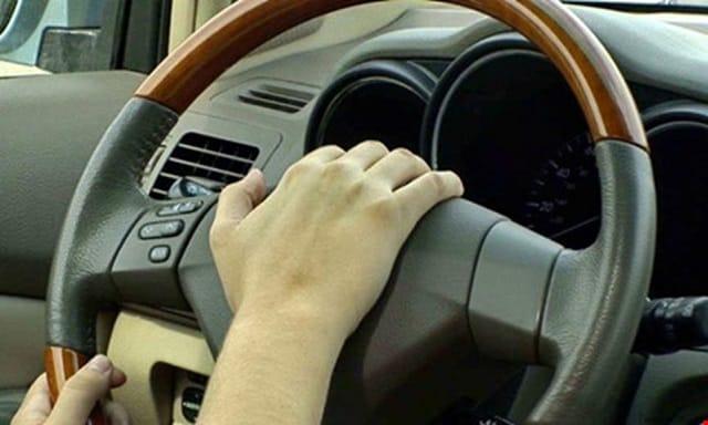 4 lưu ý khi sửa chữa, nâng cấp kèn còi xe ô tô 13