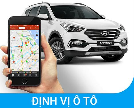 2 Experience and 4 Criteria for Choosing a Car Locator 1 Thanh Phong Auto HCM