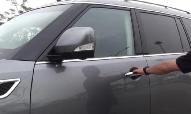 Bạn cần tìm kiếm cho chiếc xe ô tô của mình một loại tay nắm cửa phù hợp