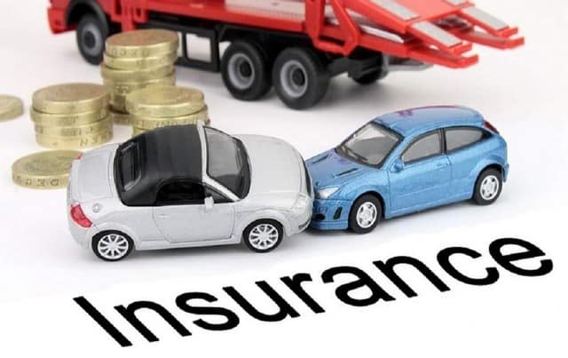 Share 5 things you need to know about car insurance