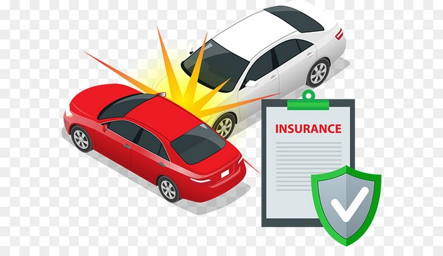 Be aware of the circumstances when receiving or not receiving compensation from insurance