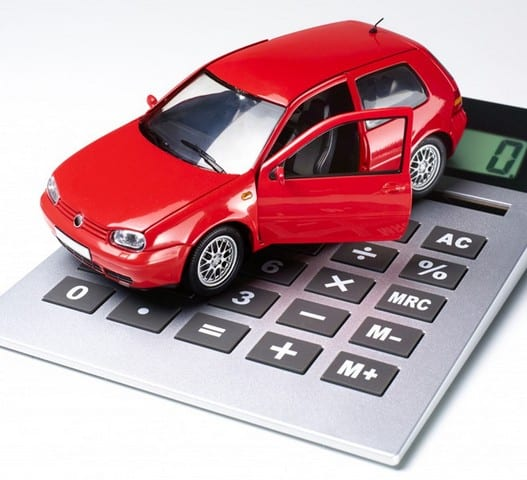 5 Facts To Know About Auto Insurance Installment 1 Thanh Phong Auto HCM