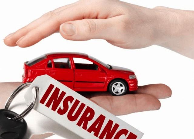 Tất tần tật thông tin hay về bảo hiểm ô tô 1 chiều và 2 chiều