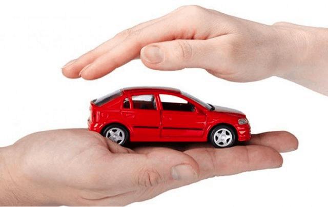 Các trường hợp không được bồi thường của bảo hiểm ô tô 1 chiều