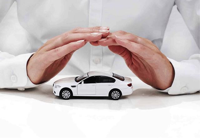 Những điều chủ xe cần biết về bảo hiểm ô tô 5 chỗ