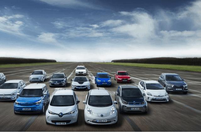 Bảo hiểm ô tô 5 chỗ và top 2 điều chủ xe cần biết để được bồi thường 1