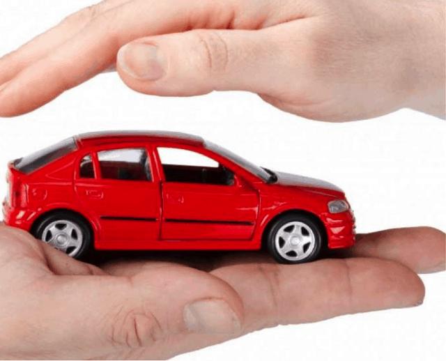 Các hiểu lầm nghiêm trọng khi mua bảo hiểm ô tô aaa dẫn đến bị từ chối bồi thường