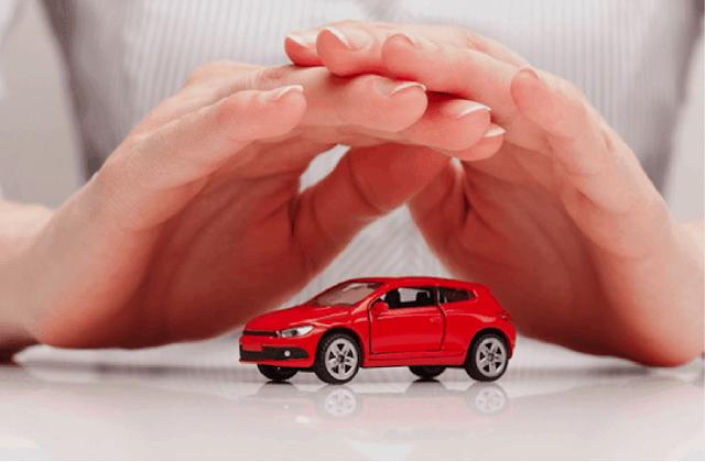 Không phải trường hợp nào cũng được công ty bảo hiểm AAA bồi thường thiệt hại khi mua bảo hiểm xe ô tô tại đây
