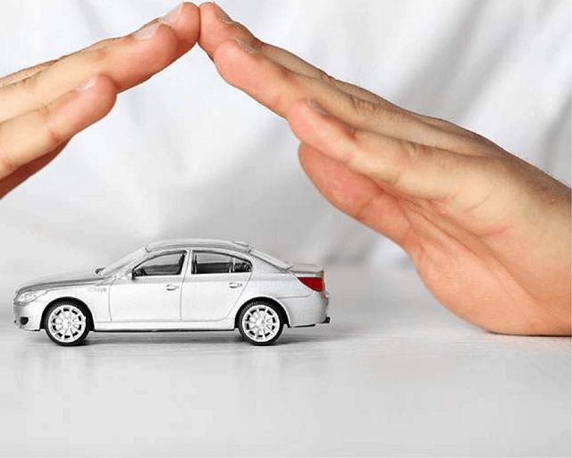 Những điều bạn nên biết về bảo hiểm ô tô bảo minh