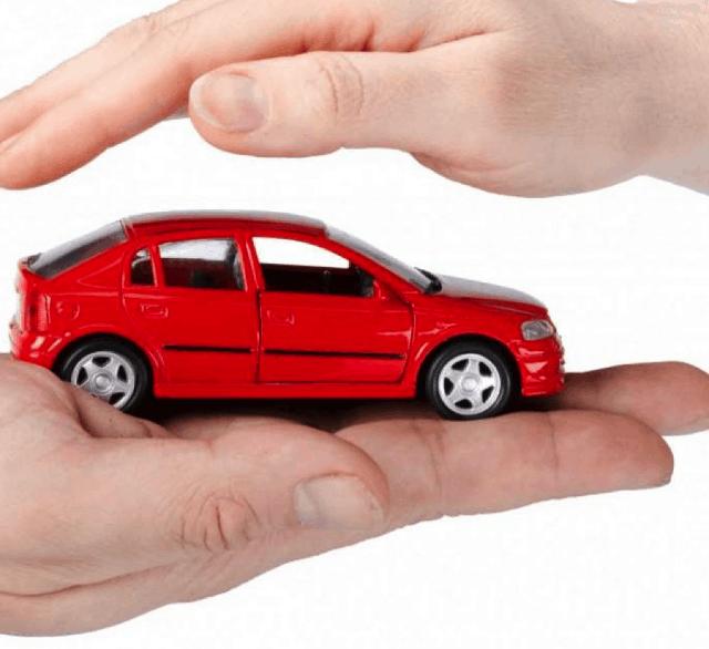 Khi tham gia bảo hiểm vật chất xe ô tô bảo minh, bạn chỉ được công ty bồi thường do những tai nạn bất ngờ hoặc thiên tai